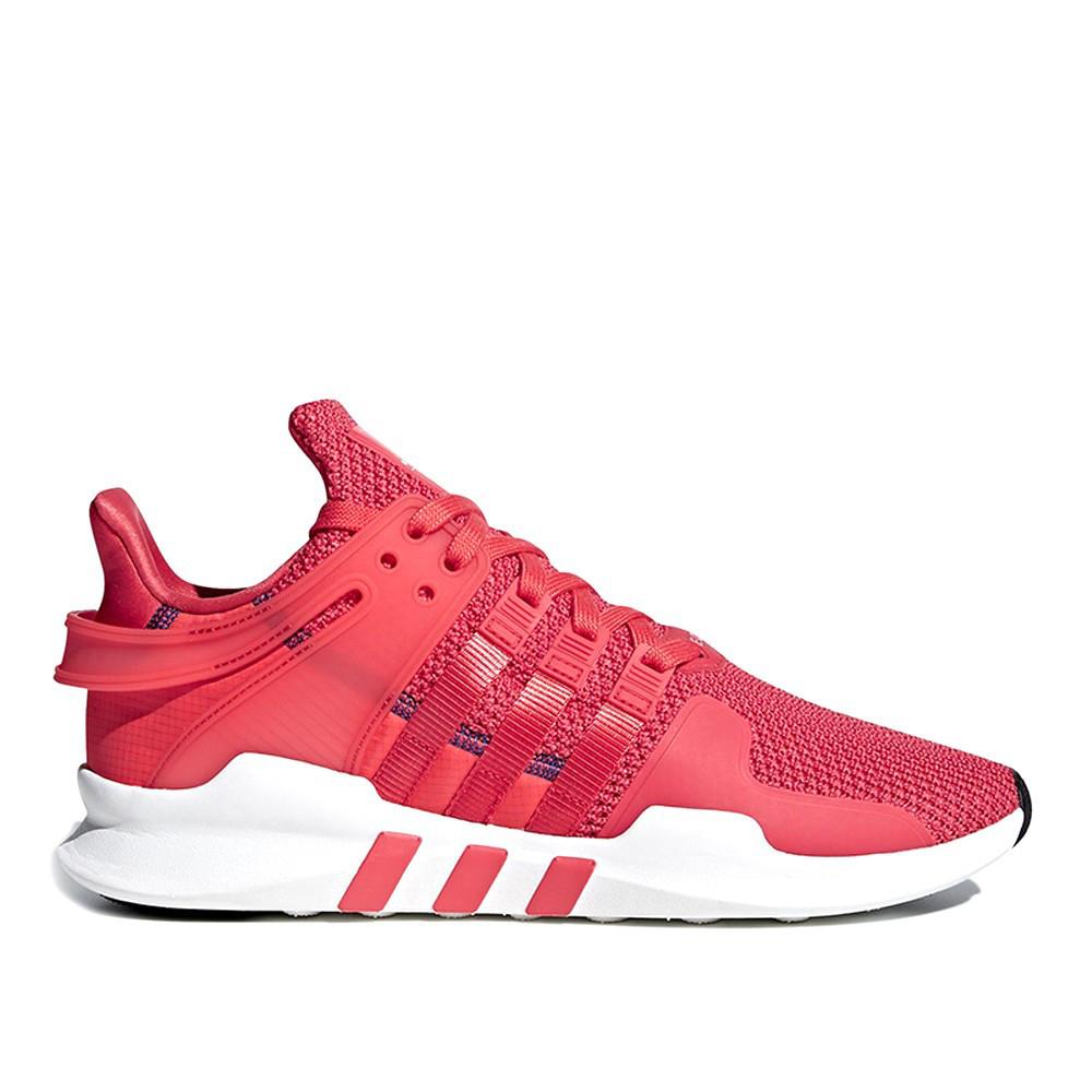 Оригинальные Кроссовки Adidas EQT Support ADV — в Категории ... d0c07983283