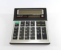 Калькулятор T612C  80