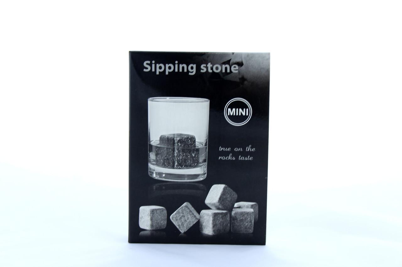 Камни Whiskey Stones-2 B 40