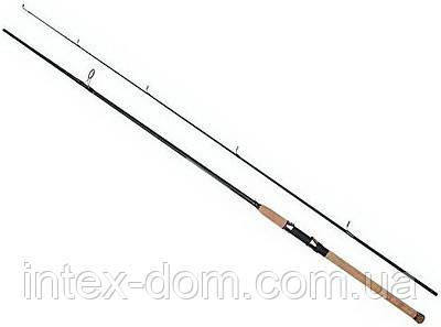 Спиннинг SALMO Supreme sniper 30 2.4/M 2125-240