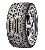 Michelin Pilot Sport PS2 255/30 R21 93Y