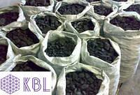 Уголь, антрацит