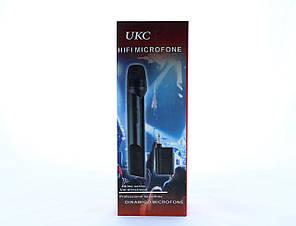 Микрофон DM 192B гарнитура  40