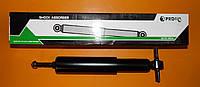 Амортизатор задний Profit 2001-0324 Ford sierra универсал