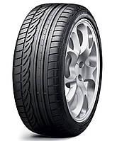 Dunlop SP Sport 01 255/55 R18 109H XL * ROF MFS
