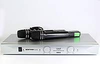 Микрофон DM SH 80  10