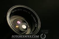 Canon FD 100-200mm f5,6 , фото 1