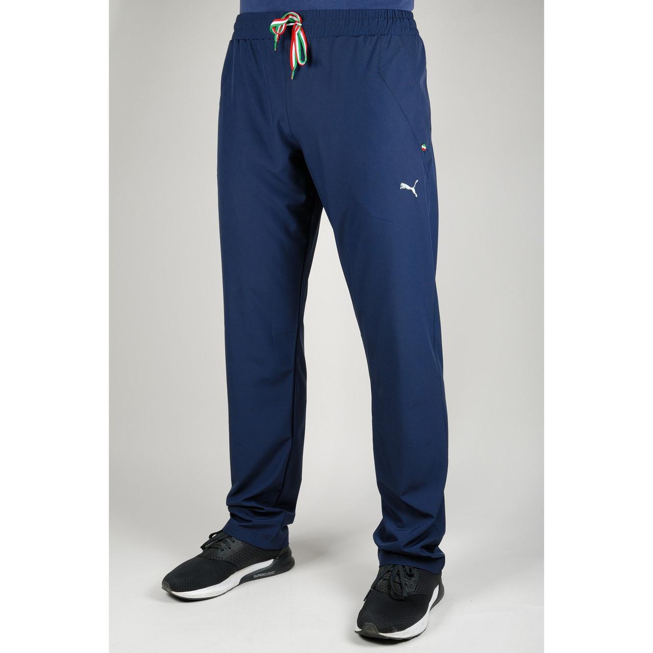 0d32cb6154a0 Мужские спортивные брюки Puma Ferrari - Торговая площадка