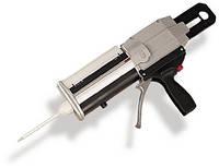Пистолет для эпоксидного клея от компании Huntsman ARALDITE  (200 мл)