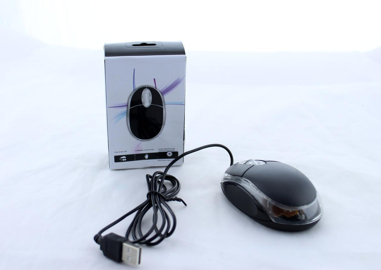 Мышка MOUSE MINI G631/KW-01  200