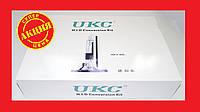 Ксенон UKC H7 6000K HID, фото 1