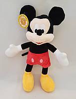 Игрушка Микки-Маус