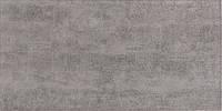 Плитка керамическая METRO графит SR-174N (PILCH ceramika) 30х60