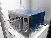 Микроволновая печь Severin Германия