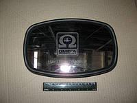 Зеркало боковое ГАЗ 53, 52, 3306, 3307, 3308, 3309 (покупн. ГАЗ). Цена с НДС
