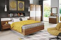 Модульна спальня Zefir
