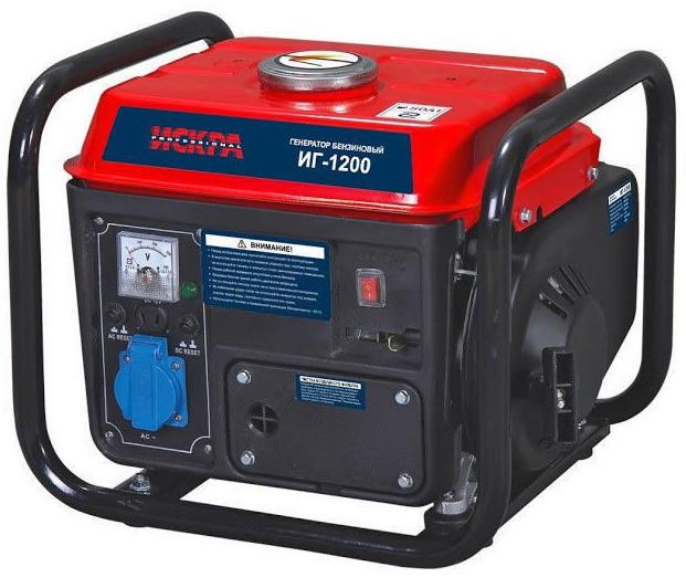 Бензиновый генератор двухтактный сварочный аппарат купить в серпухове