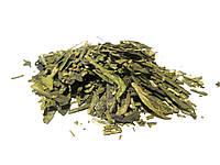 """Зеленый китайский чай """"Лун Цзин"""" (Колодец Дракона)"""
