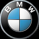 Крепеж BMW, Volvo