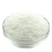 Изомальт-смесь для карамели Modecor (100 гр.)
