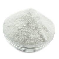 Крем-пудинг (кондитерский холодного приготовления) (100 гр.)