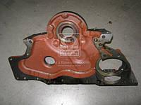 Крышка распределения МТЗ 80, 82 двигатель Д 245.9 (пр-во ММЗ). Цена с НДС
