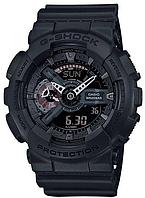 Casio G-Shock GA110mb новые оригинал
