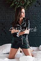 Женская пижама , фото 1