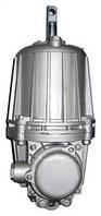 Гидротолкатель ТЭ 25