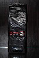 Кофе молотый Cafe Wienn моносорт Salvador 500г