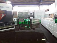 HDM 772326 Superglanz Sensitive Венге ламинат , фото 1