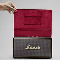 Marshall Loudspeaker Stockwell with Case