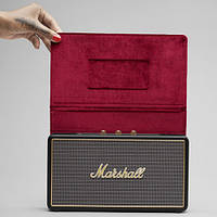 Marshall Loudspeaker Stockwell with Case, фото 1