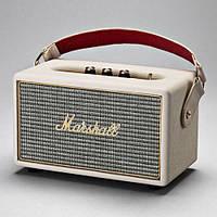 Marshall Loudspeaker Kilburn (Cream)