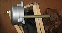 Указатель уровня сыпучих материалов УКМ-1