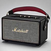 Marshall Loudspeaker Kilburn (Black)