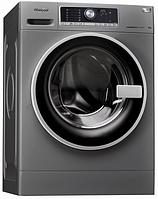 Профессиональная стиральная машина Whirlpool professional AWG 812 S/PRO