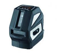 Лазерный уровень Laserliner AutoCross-Laser 2 Plus