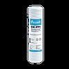 """Картридж из полипропиленовой нити Ecosoft 2,5""""x10"""" 1, 5, 10, 20 мкм"""