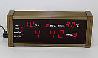 Часы ZX 13M  80