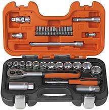 Ручной инструмент Bahco