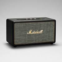 Marshall Loudspeaker Stanmore (Black), фото 1