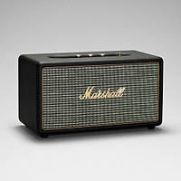 Marshall Loudspeaker Stanmore (Black)