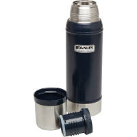 Термос Stanley Classic Vacuum Bottle 0,75L