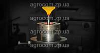 Комплект клапанов МТЗ-80, Д-240  впускной и выпускной , фото 1