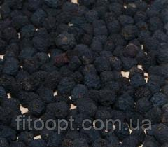 Рябина черноплодная(арония) 1 кг