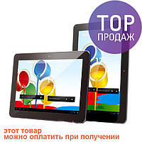 Планшет Ainol Novo 10 Captain 4ядра+2Gb Ram+16Gb