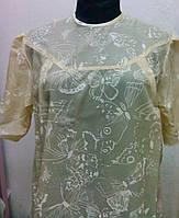 Нижняя рубашка ритуальная