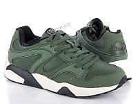Мужская спортивная обувь BaaS оптом от склада. A013-19 (8 пар 41-46)