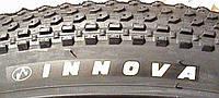 Шина велосипедная для найнера INNOVA 29 х 2,10 (52 - 622)